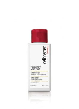 Cellcosmet Active Tonic 90 ml