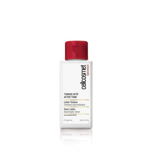 Cellcosmet Active Tonic 90 ml