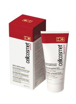 Cellcosmet Gentle Cream Cleanser 200 ml