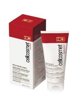 Cellcosmet Gentle Purifying Cleanser 200 ml