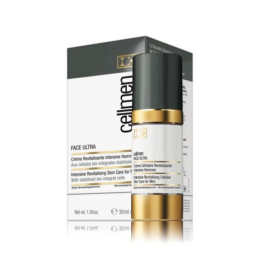Cellmen Face Ultra 30 ml