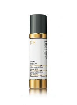 Cellmen Face Ultra 50 ml
