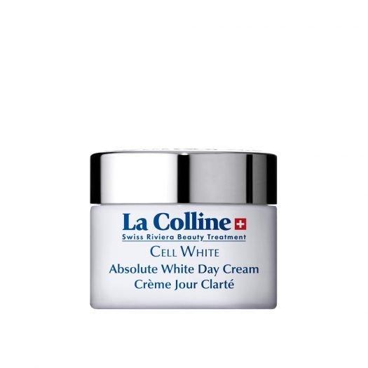 La Colline Absolute White Day Cream 30 ml