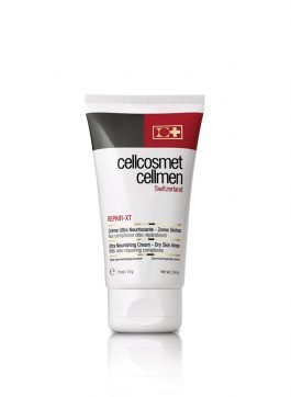 Cellcosmet Cellmen Repair-XT 75 ml
