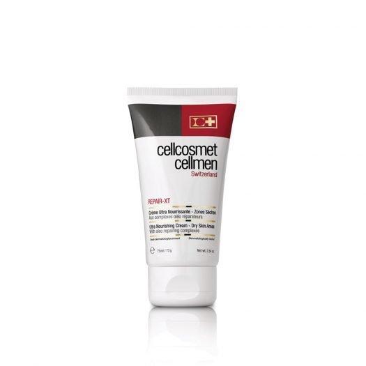 Cellcosmet Cellmen Repair-XT 75 ml