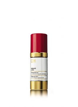 Cellcosmet Juvenil Day 30 ml