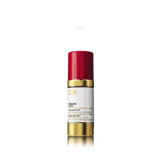 Cellcosmet Juvenil Night 30 ml