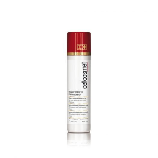 Cellcosmet Precious Mask 100 ml