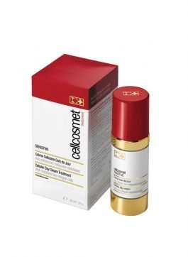 Cellcosmet Sensitive Day 30 ml box