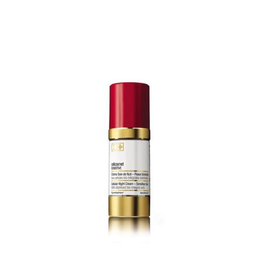 Cellcosmet Sensitive Night 30 ml