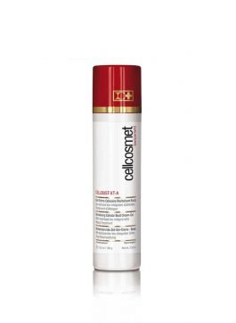 Cellcosmet CellBust-XT-A 100 ml