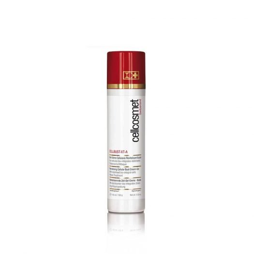 Cellcosmet CellBust-XT-A 100 ml