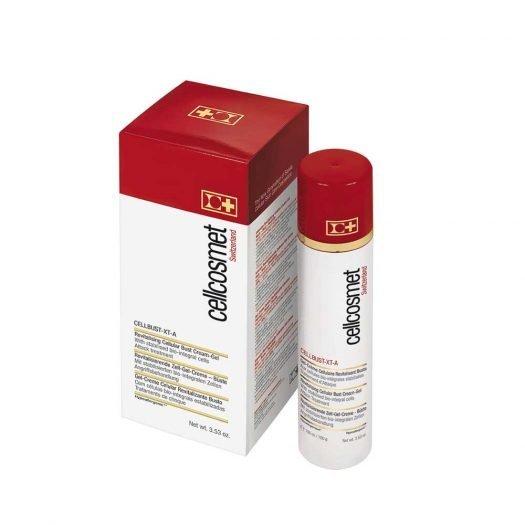 Cellcosmet CellBust-XT-A 100 ml box 2