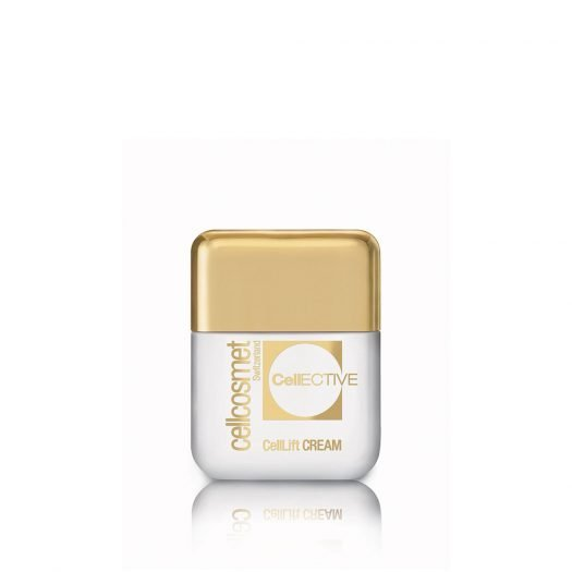 Cellcosmet CellLift Cream 50 ml