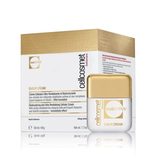Cellcosmet CellLift Cream 50 ml box 2