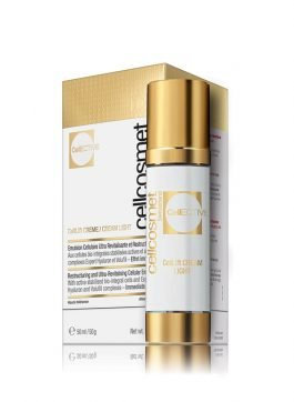 Cellcosmet CellLift Cream Light 50 ml box