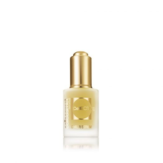 Cellcosmet CellLift Serum 30 ml