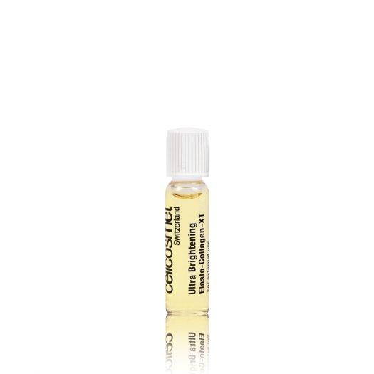 Cellcosmet Ultra Brightening Elasto-Collagen-XT 12 phials