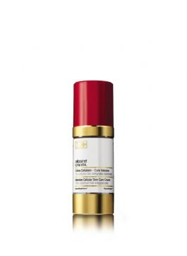 Cellcosmet Ultra Vital 30 ml