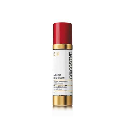 Cellcosmet Ultra Vital Light 50 ml