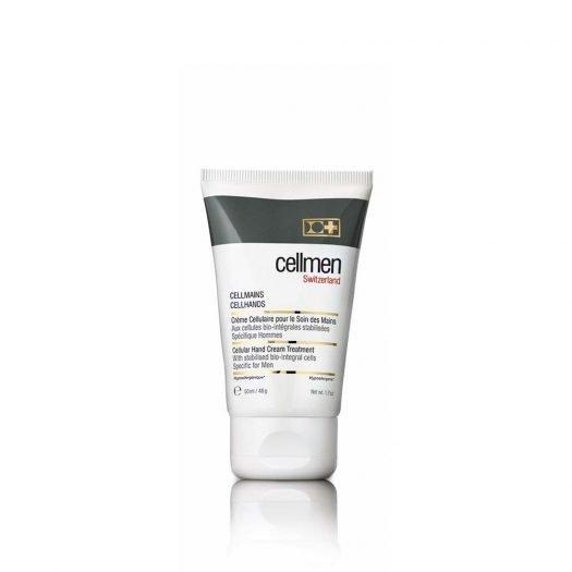 Cellmen CellHands 50 ml