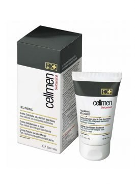 Cellmen CellHands 50 ml box