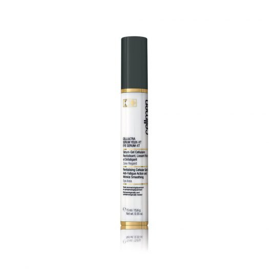 Cellmen CellUltra Eye Serum-XT 15 ml