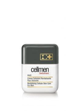 Cellmen Face 50 ml