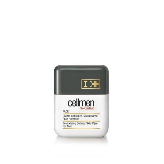 Cellmen Face 50 ml