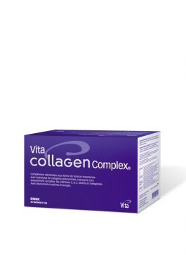 Vita Collagen Complex 30 sachets