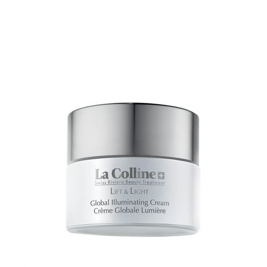La Colline Global Illuminating Cream 50 ml