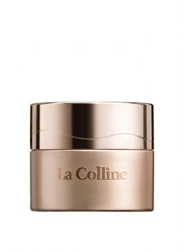 La Colline NativAge Eye La Creme 15 ml