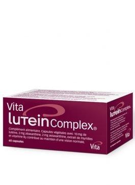 Vita Lutein Complex