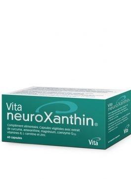 Vita Neuroxanthin