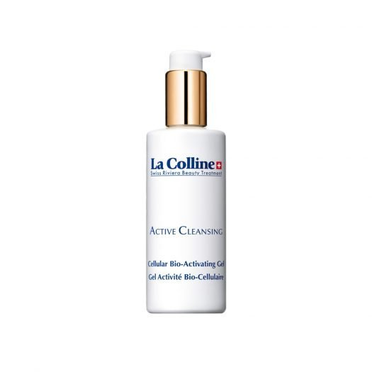 La Colline Cellular Bio-Activating Gel 125 ml