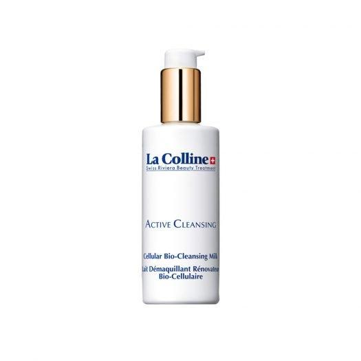 La Colline Cellular Bio-Cleansing Milk 150 ml