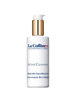 La Colline Cellular Bio-Smoothing Tonic 150 ml