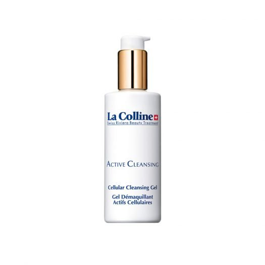La Colline Cellular Cleansing Gel 150 ml