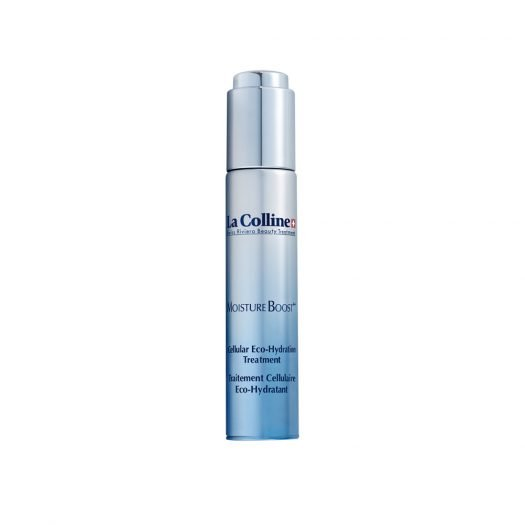 La Colline Cellular Eco-Hydration Treatment 30 ml