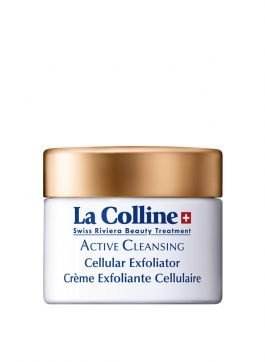 La Colline Cellular Exfoliator 30 ml