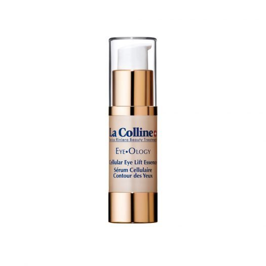 La Colline Cellular Eye Lift Essence 15 ml
