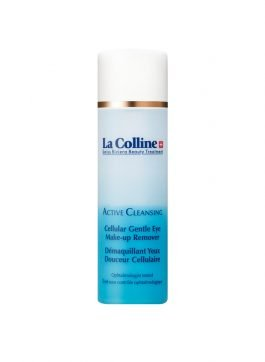 La Colline Cellular Gentle Eye Make-up Remover 125 ml