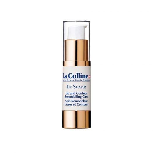 La Colline Cellular Lip and Contour Remodelling Care 15 ml