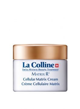 La Colline Cellular Matrix Cream 30 ml