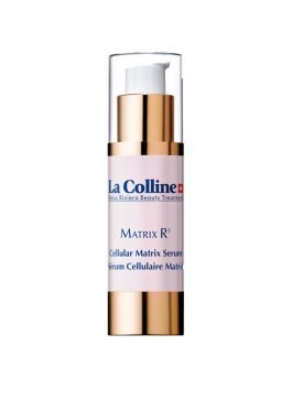La Colline Cellular Matrix Serum 30 ml