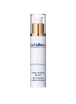 La Colline Cellular Modelling Bio-Peel 50 ml