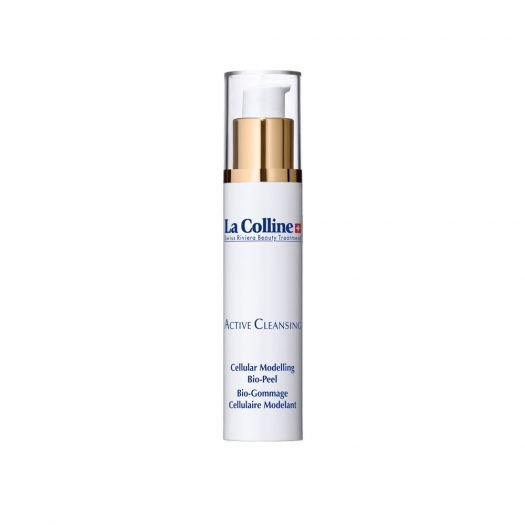 La Colline Cellular Modelling Bio-Peel 50 ml