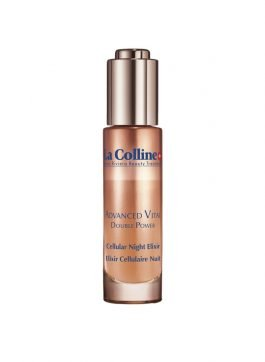 La Colline Cellular Night Elixir 30 ml