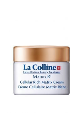 La Colline Cellular Rich Matrix Cream 30 ml