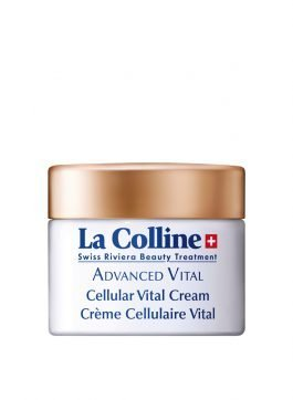 La Colline Cellular Vital Cream 30 ml